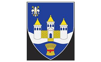 Gradska uprava grada Šapca